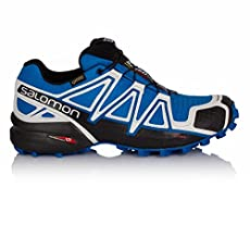 Salomon (17)  Acquista: EUR 85,49 - EUR 113,09
