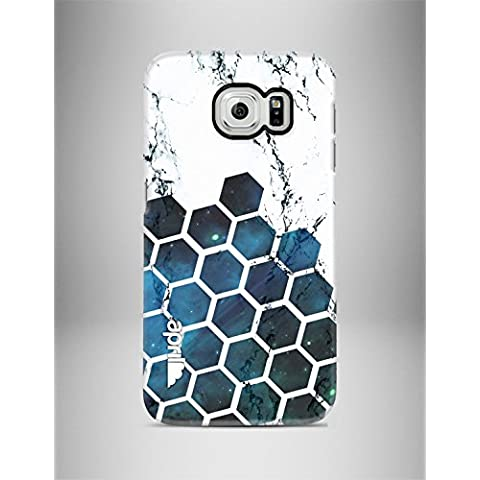 april ® Funda carcasa para Samsung Galaxy S6,