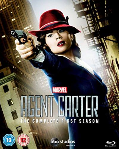 marvels-agent-carter-the-complete-first-season-2-blu-ray-edizione-regno-unito