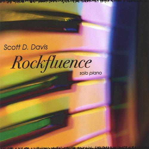 Rockfluence - Solo Piano