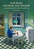 ISBN 3888977037