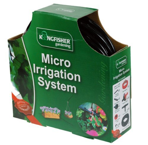 kingfisher-micro-irrigation-garden-set