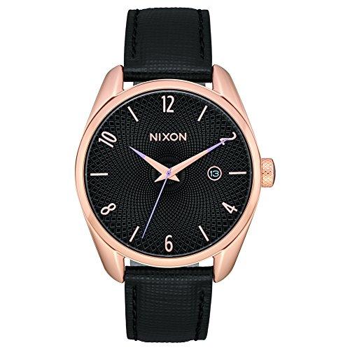 Montre Femme - Nixon A473-1098-00