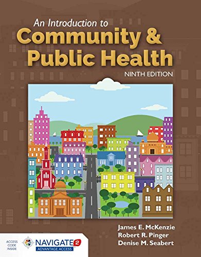 New an introduction to community public health by james f hydraulic fracturing also fracking fraccing frac ing hydrofracturing or hydrofracking is a well stimulation technique in which rock is fractured by a fandeluxe Images