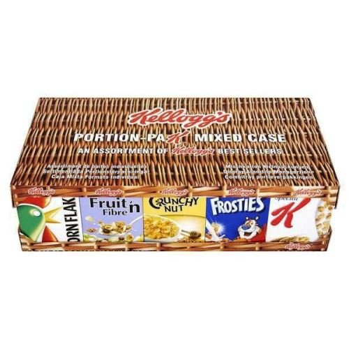 kelloggs-portion-pak-mixed-case