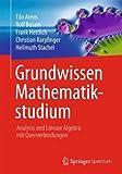 ISBN 3827423082