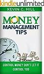 Money Management Tips: Control Money...