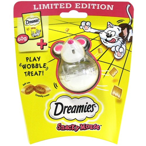 DREAMIES-Snacky-Mouse-with-Cat-Treats-with-Cheese-60g