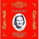 Kirsten Flagstad 1895-1962
