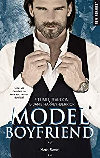 Model boyfriend par Stuart Reardon