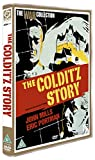 The Colditz Story [UK Import]