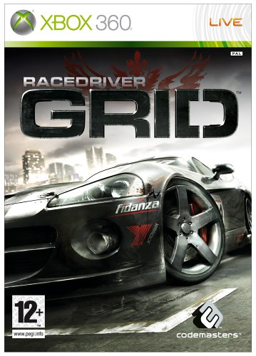 race-driver-grid-xbox-360