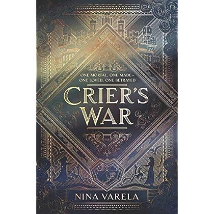 Crier's War