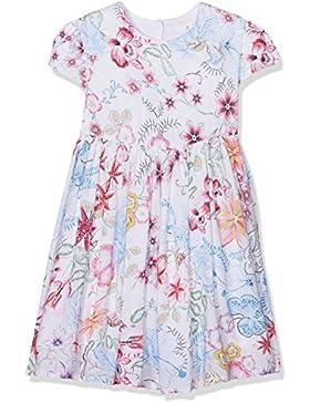 Königsmühle Mädchen Kleid