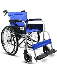 Amazon.es: sillas de ruedas - Últimos tres meses: Equipaje