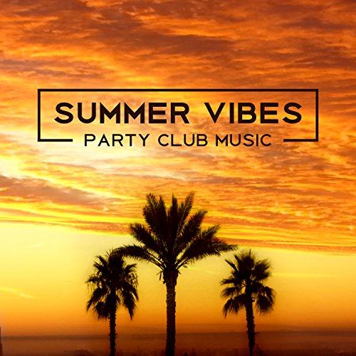 Music Trance: Ibiza Lounge