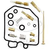 Kit révision carburateur jMP