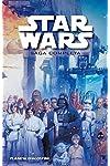https://libros.plus/star-wars-la-saga-completa/