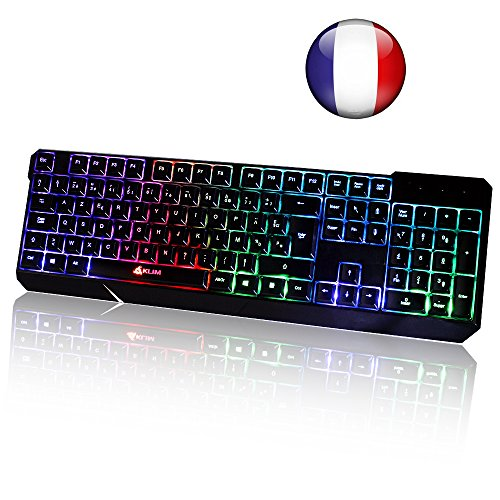 klim-chroma-clavier-gamer-azerty-filaire-usb-haute-performance-clair-chromatique-gaming
