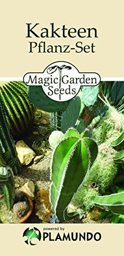aussaat-komplett-set-peyote-san-pedro-kaktus-2-kaktussorten-als-samen-zur-aussaat-auf-der-fensterban