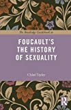 an introduction to the history of foucault and truffaut Foucault wants to dispel the myth that in the victorian era, sexuality was so repressed we couldn't even talk about it supposedly, in our more enlightened era, we have been steadily shaking off our victorian repression.