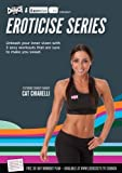 CRUNCH FITNESS: Eroticise Series by Marc Santa Maria