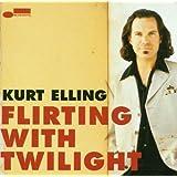 Flirting With Twilight