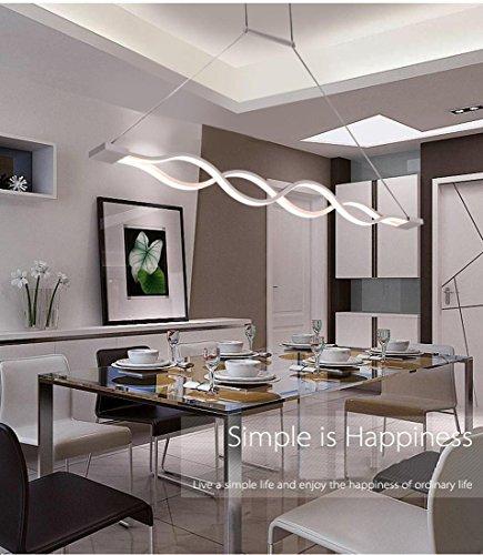 ht-salle-suspendu-lustre-led-lumires-85-265v-lampadario-dtude-moderne-acrylique-de-60w-blanc-30w-led