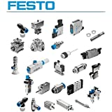 FESTO 347346 DPZ- 25- 25P-A:12 PISTON ROD - SUPPLIED IN PACK OF 1