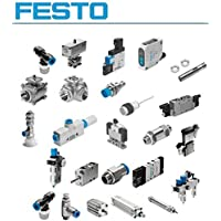 FESTO 698752 DGCI-18...63-2000 DISPLACEMENT ENCODER - SUPPLIED IN PACK OF 1