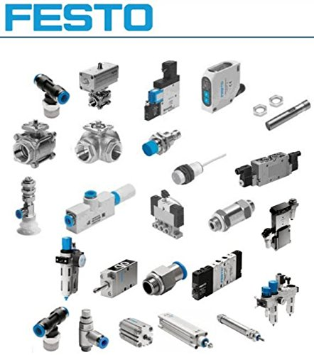 festo-191915-cpa10-14-ifb-co-sa-bus-node-supplied-in-pack-of-1
