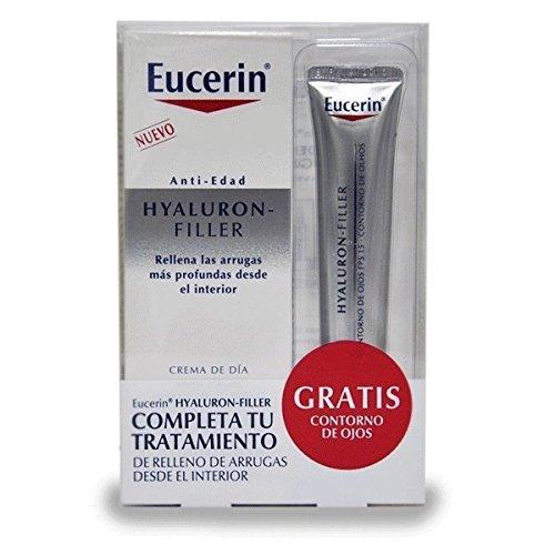 Eucerin, crema diurna per il viso, 1 pezzo