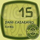 Rumba (Florida Orange Boy Remix)