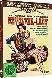 Revolver Lady - Mediabook Vol. 17 (Limited-Edition inkl. Booklet)