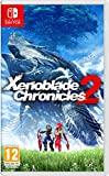 Xenoblade Chronicles 2 - Edición Limitada