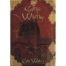 Gothic Whitby