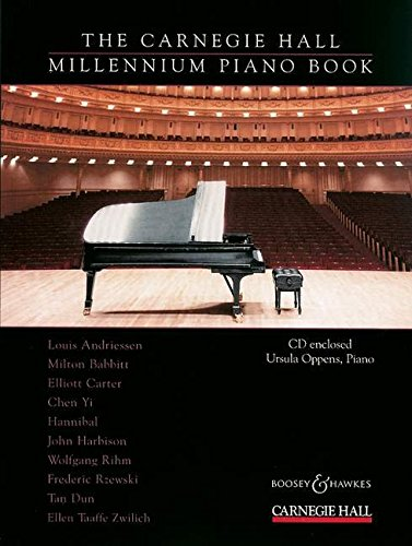 the-carnegie-hall-millennium-piano-book-book-cd