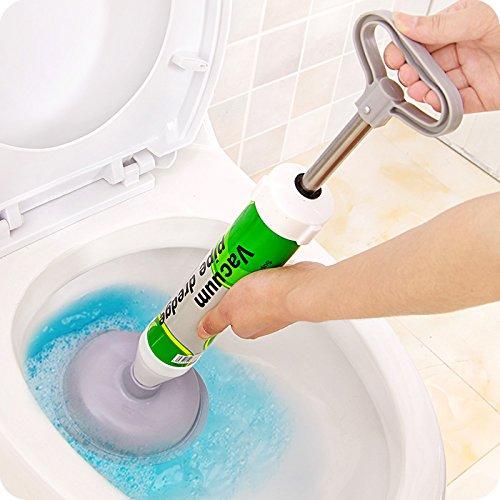 ideal-life-ideen-drain-drain-opener-wc-plunger-grun