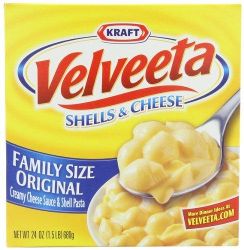 velveeta-shells-cheese-original-family-size-24-ounce-boxes-pack-of-3-by-velveeta