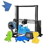 Anet A8 / Anet A8 Plus/Anet E16 3D Drucker DIY 3D Printer Kits (A8 Plus)