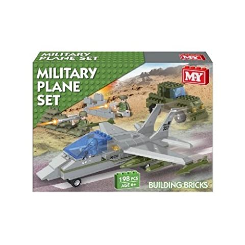 Military Jet Plane fighter bomber stealth.