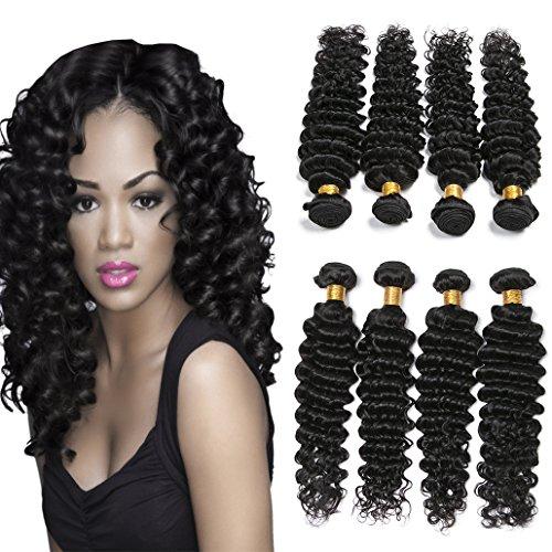 silkylong-brazilian-deep-wave-4-bundles-great-lengths-weave-hair-wavy-hair-natural-products-wholesal