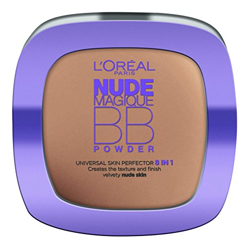loreal-paris-loreal-paris-make-up-designer-nude-magique-bb-powder-medium-cremas-faciales-bb-cc-piel-