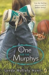 One for the Murphys (English Edition)