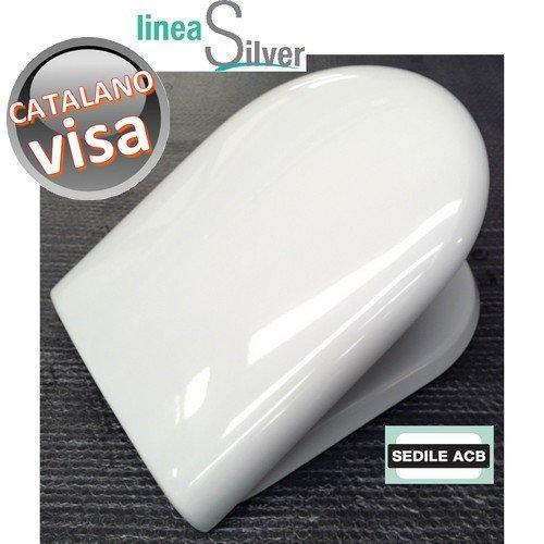 sedile-compatibile-con-wc-visa-di-catalano-prodotto-non-originale-marca-acb-linea-silver