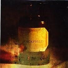 Blackfield 1 (2LP 180 Gr.Gatefold) [Vinyl LP]