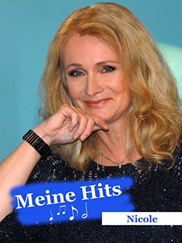 Meine Hits - Nicole