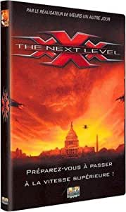 XXX 2 : XXX, the next level [Edizione: Francia]