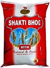 Jagsfresh Shakti Bhog Atta, 10kg (JGS295)