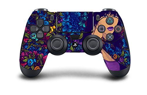 ps4-dualshock-4-controller-della-custom-newest-customized-console-pro-modded-chip-ps4-ugly-controlle